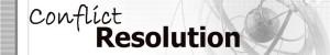 Conflict-Resolution-Header5