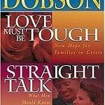 Dobson