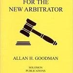 Goodman Book