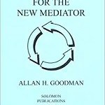 Goodman Mediator
